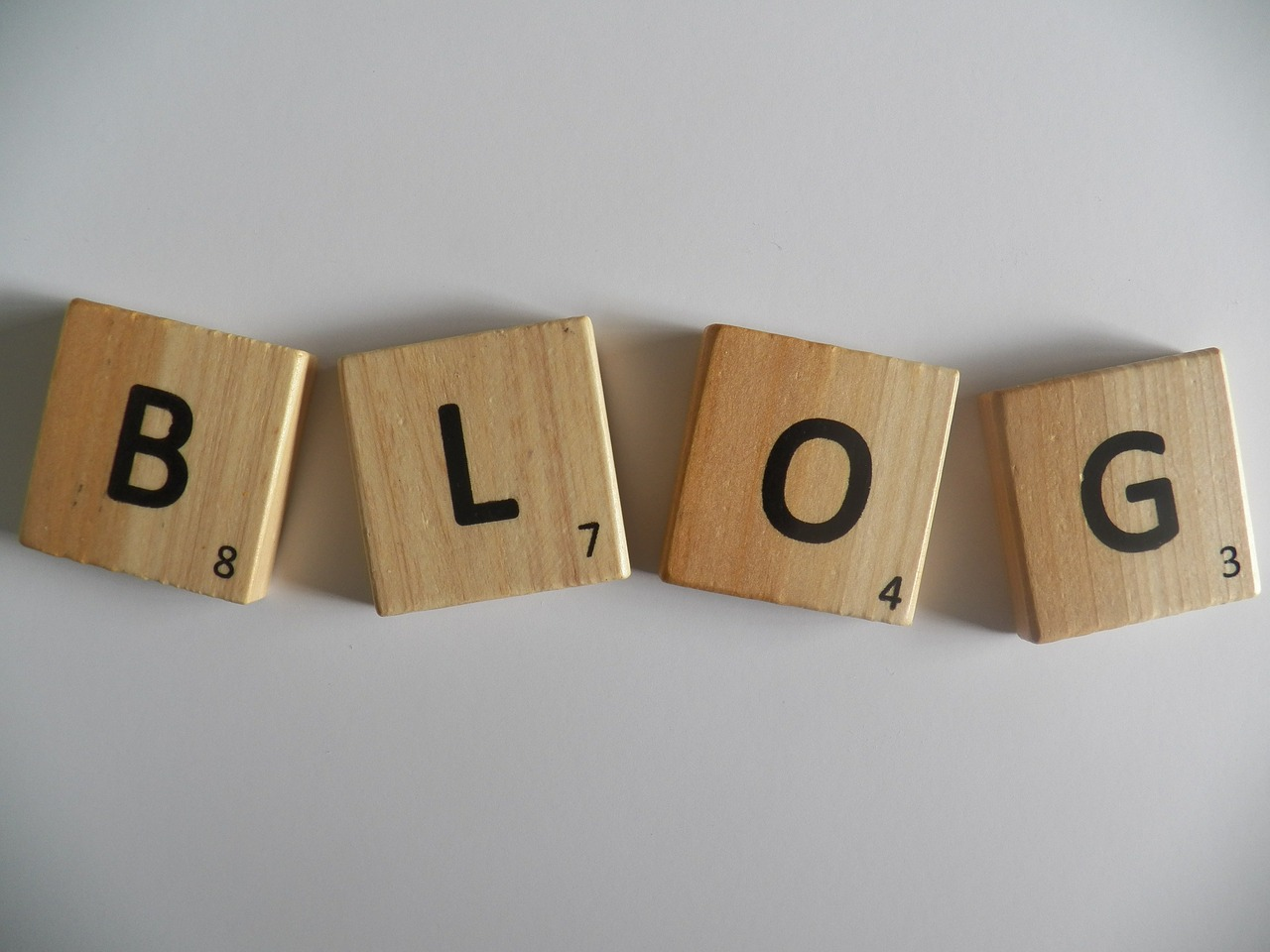 APPortunity Knocks: Should it be the Class Blog or the Blog Class? (Part I)