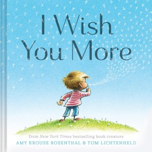 I-Wish-You-More_