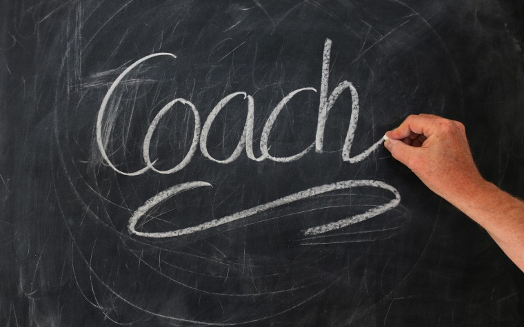 Coaching Small for a Big Impact