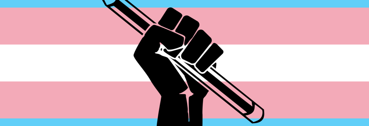 Supporting Transgender and Gender Non-Conforming Students and Educators: Position Statement
