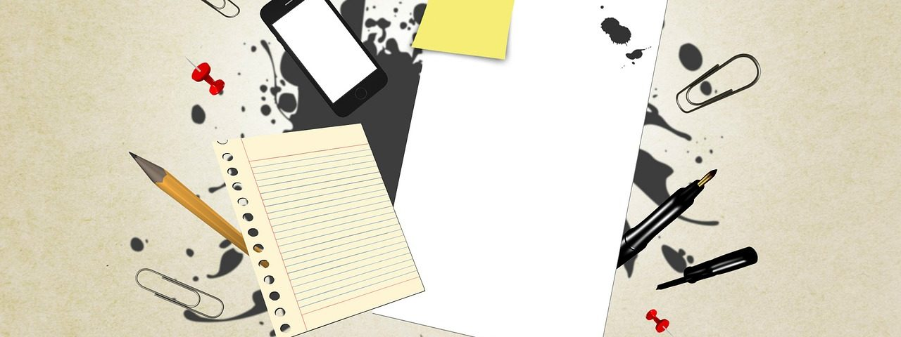 Three Ways to Manage Your High School Writing Workshop More Efficiently